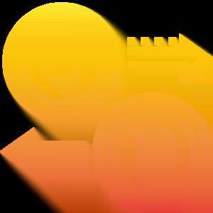 bitcoin växelkurs