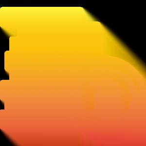 vad kostar en bitcoin