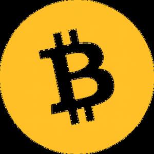 bitcoin.kurs